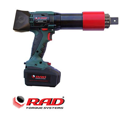 db-rad-1500-large