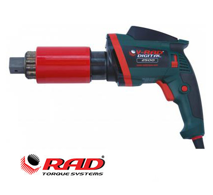 dv-rad-2500-large