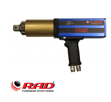 e-rad-2500-comp-large