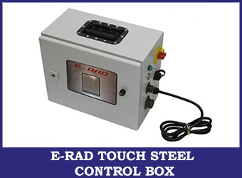 e-rad-youch-steel-control-box