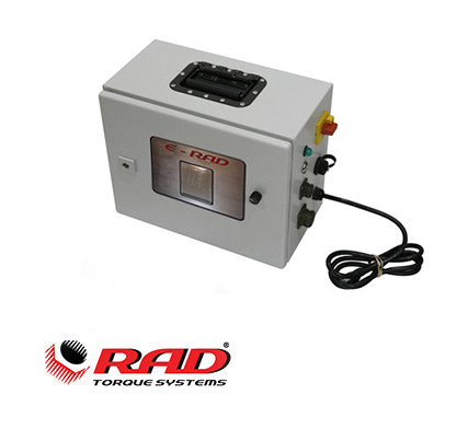erad-touch-steel-control-box-large