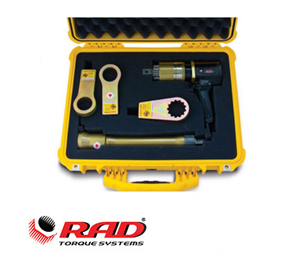 rad-15dx-nx-kit