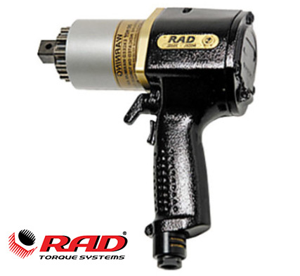 Rad Pneumatic 350SL-Large